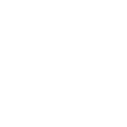 Logomarca do Colégio Everest